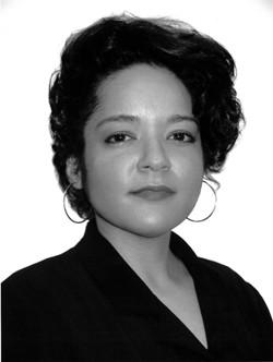Gabriela Frank: Indianapolis Symphony Residency