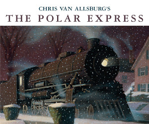CD Release: Rob Kapilow's 'Polar Express' and 'Gertrude McFuzz'
