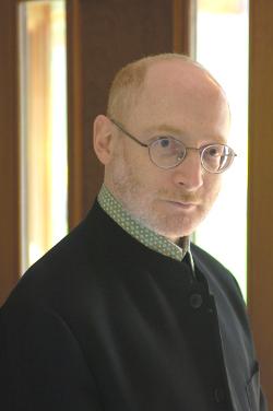 Aaron Jay Kernis to Direct Nashville Symphony's Composer Lab & Workshop