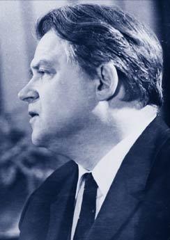 Khrennikov: 1913 - 2007