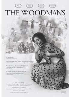 'The Woodmans' in Theaters
