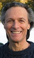 Composer Peter Lieberson dies at 64