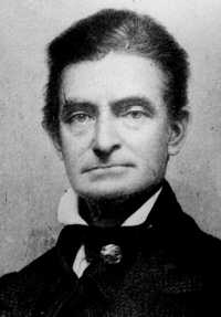 Mechem: 'John Brown'