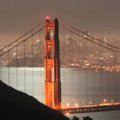 Kapilow's Golden Gate Opus: a sound celebration of America's favorite bridge