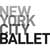 New York City Ballet :: Schirmer News Summer 2010