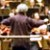Orchestral Premieres :: Schirmer News Spring 2011