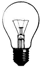 Ruders: Illuminating the 'Light Overture'
