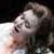 Opera :: Schirmer News Spring 2011