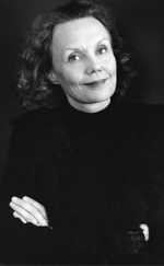 Saariaho: Composer of the Year 2008