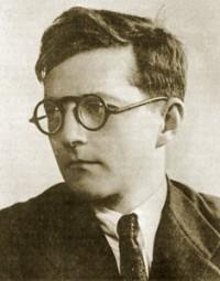 Shostakovich: 'Orango Prologue' Premieres