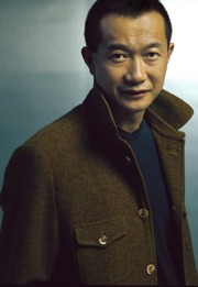 Tan Dun: Around the World