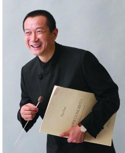Tan Dun to Receive Shostakovich Award