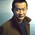 Tan Dun - UNESCO Goodwill ambassador