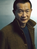 Tan Dun Appointed Composer-in-Residence by Grafenegg Festival