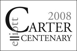Carter100.com