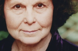 "Sofia Gubaidulina: ""Feast During a Plague"""
