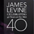 James Levine: 40th Anniversary Box Sets! :: Schirmer News Fall 2010