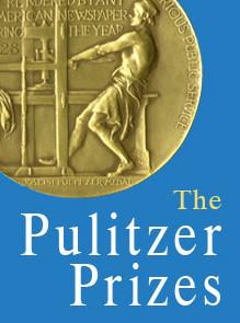 Pulitzer Prize Winning String Quartets