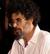 Gabriel Yared joins Chester Music