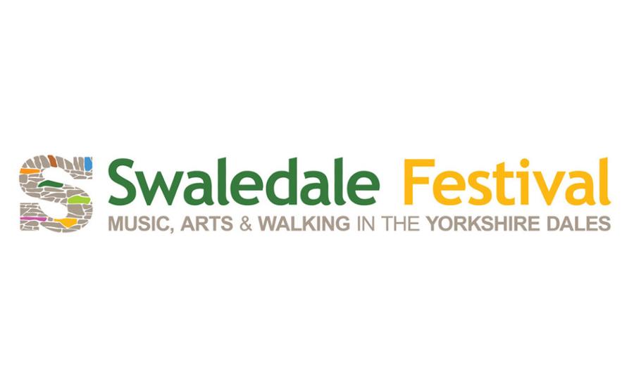 John Paul Jones world premiere of The Bait at Swaledale Festival 2021