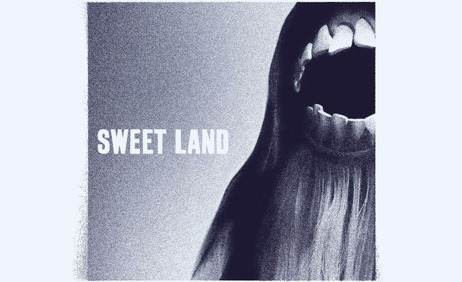 'Sweet Land' Recording Release and MCANA Best New Opera Award