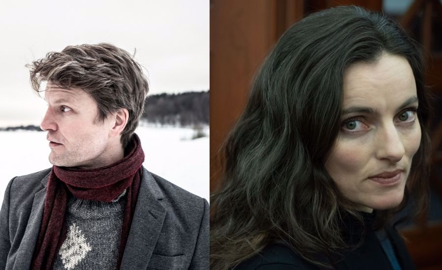 Norway shines at Donaueschinger Musiktage – world premieres by Ratkje & Buene