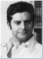 Michael Hurd (1928 - 2006)
