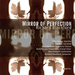 Mirror of Perfection re-release