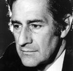 Composer Gian Carlo Menotti Dies