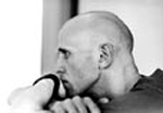 Wayne McGregor wins Critic's Circle National Dance Award for Tavener collaboration