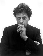 Lichfield Festival welcomes Philip Glass