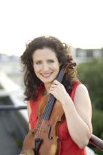 Red Violin Festival