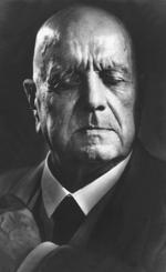 Sibelius and Beyond
