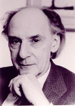 Austrian Award for Joseph Horovitz
