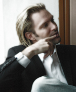 Eric Whitacre Joins Chester Music