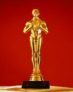 Iglesias Oscar nomination