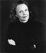 Saariaho receives Nemmers Prize in Music Composition