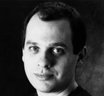 David Lang wins Pulitzer Prize