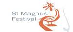 St Magnus Festival