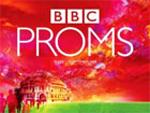 BBC Proms 2008