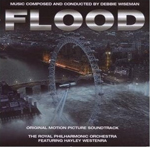 FLOOD on itv1