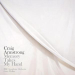 New Craig Armstrong Album