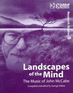 John McCabe: Landscapes of the Mind