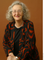 Proms, premieres and other performances – Thea Musgrave at 80
