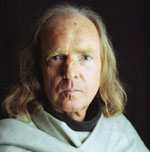 John Tavener - London premiere for Requiem