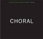 Choral Sampler 2008