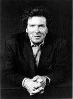 Howard Blake at 70
