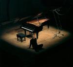 Einaudi - The Solo Concert Tour