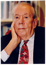 A window on to Malcolm Arnold