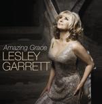 Lesley Garrett sings Burgon